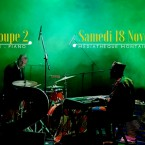 Concert Groupe 2 – 18 Nov 2017