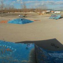 skatepark_frontignan_panoramique_02_1400