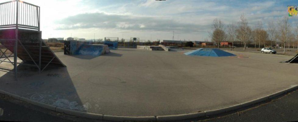 skatepark_frontignan_panoramique_03_1400
