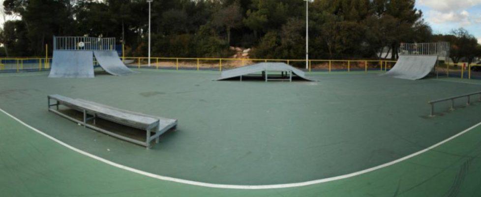 skatepark_balaruc_panoramique_01_1400