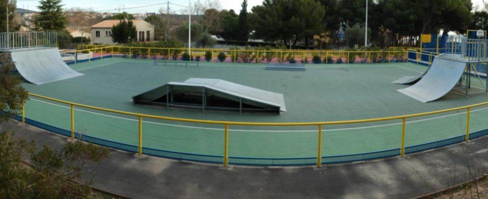 skatepark_balaruc_panoramique_03_1400