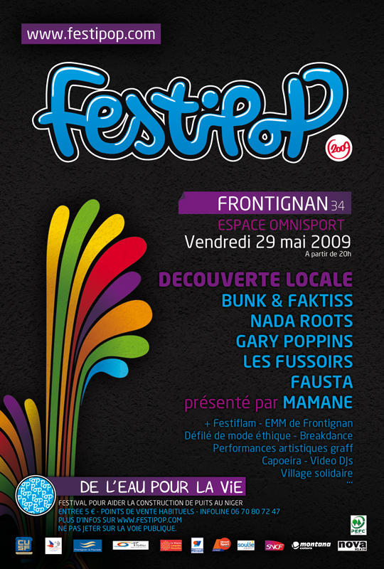 fly-festipop-recto