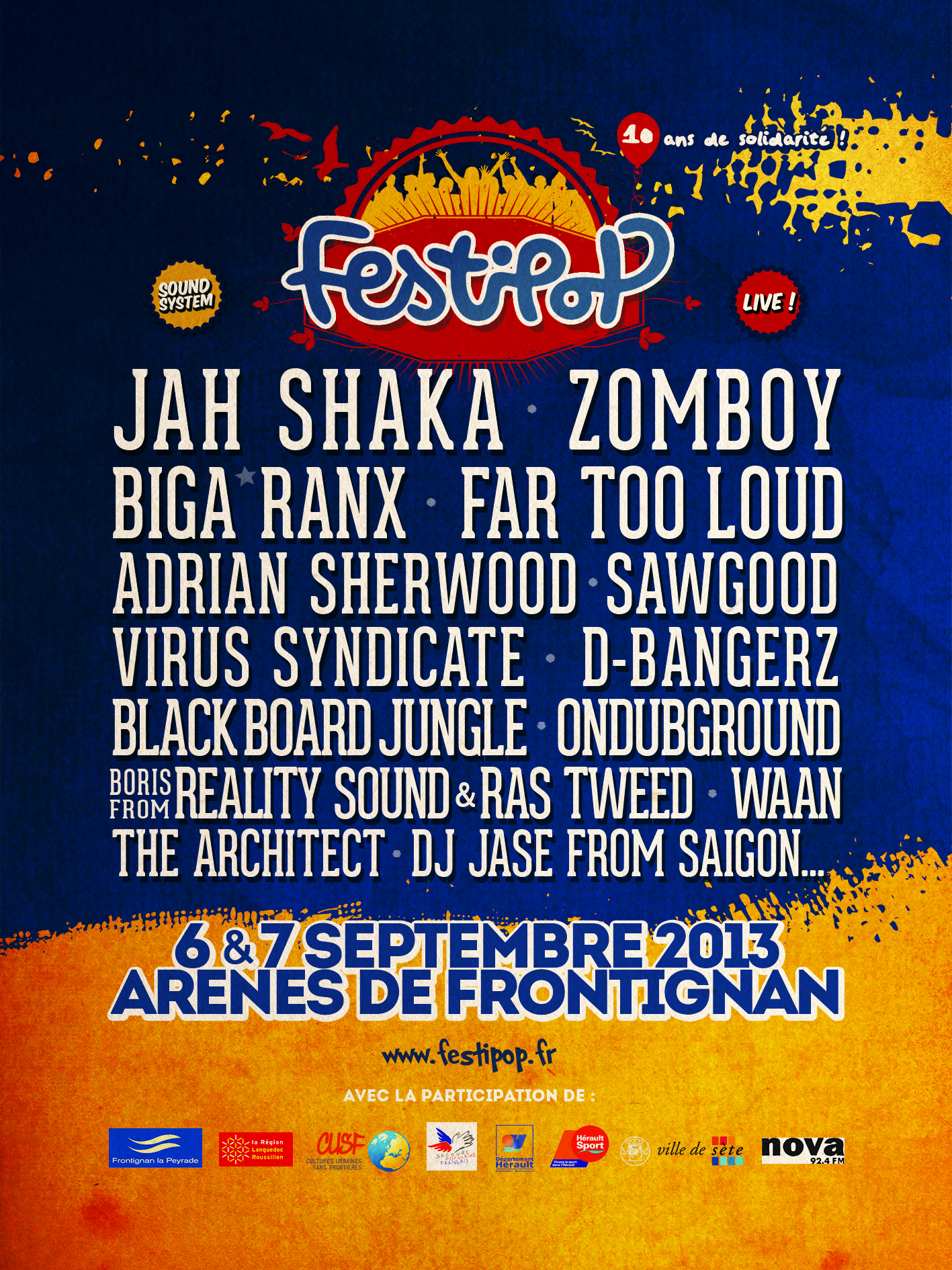 Flyer-festipop2013-A6-RECTO