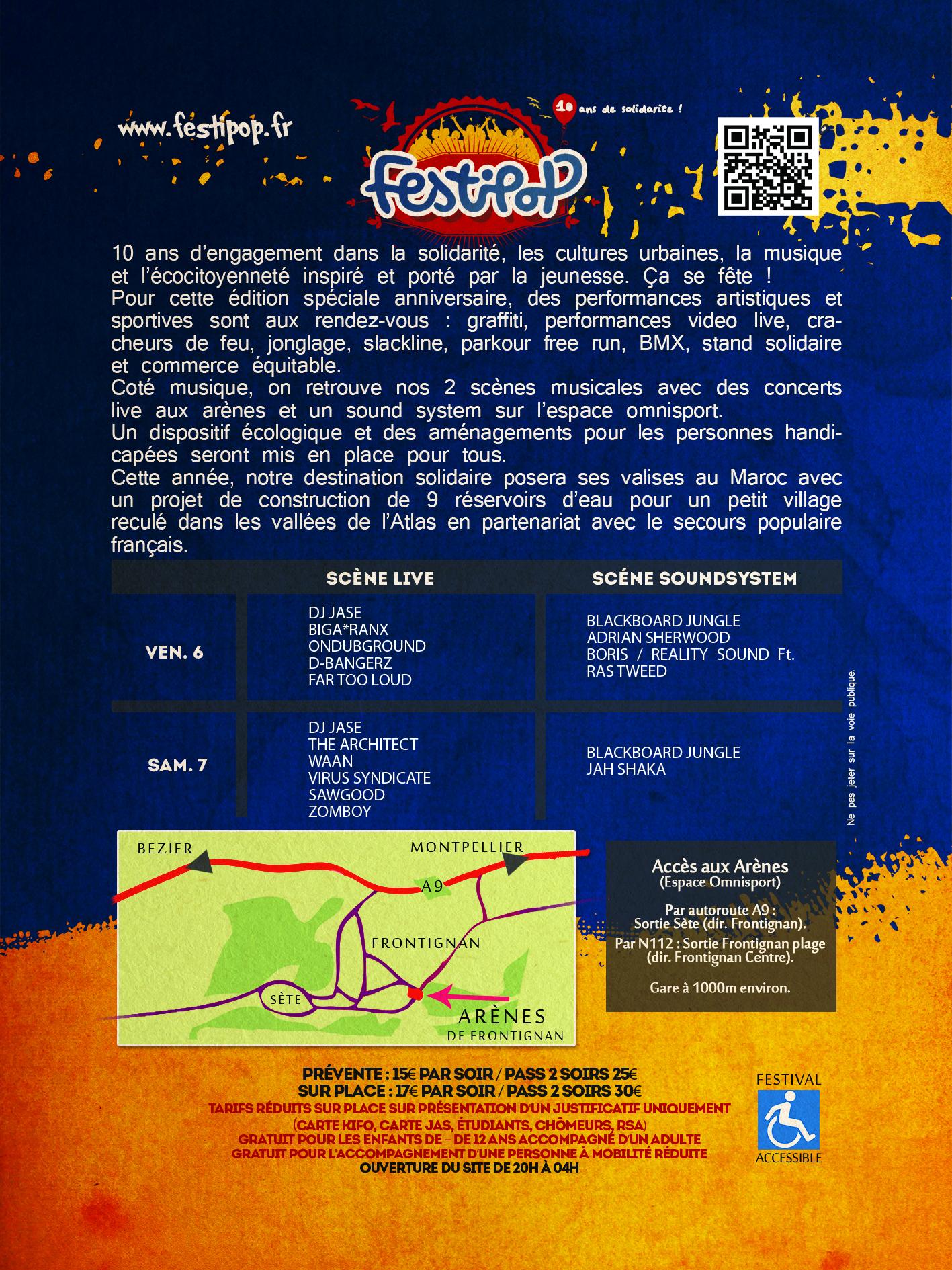 Flyer-festipop2013-A6-VERSO