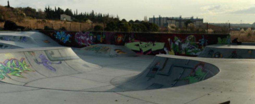 bowl_poussan_panoramique_06_660