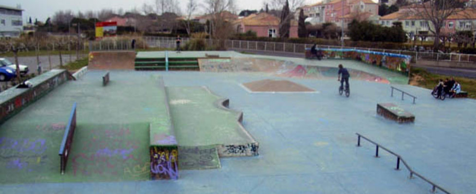 skatepark_sete_2_34