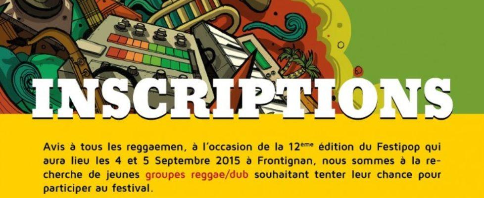 TremplinFestipop2015-communiquéWEB