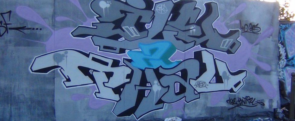cusf-atelier-graff-portfolio-ile-de-thau-photo1