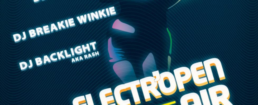 cusf evenement electropenair_recto