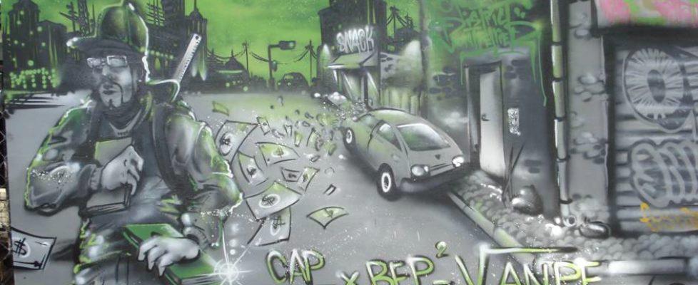 cusf-graff-fresque-sncf-festipop-2010-2