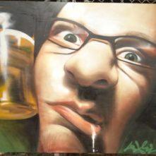 cusf-graff-fresque-sncf-festipop-2010