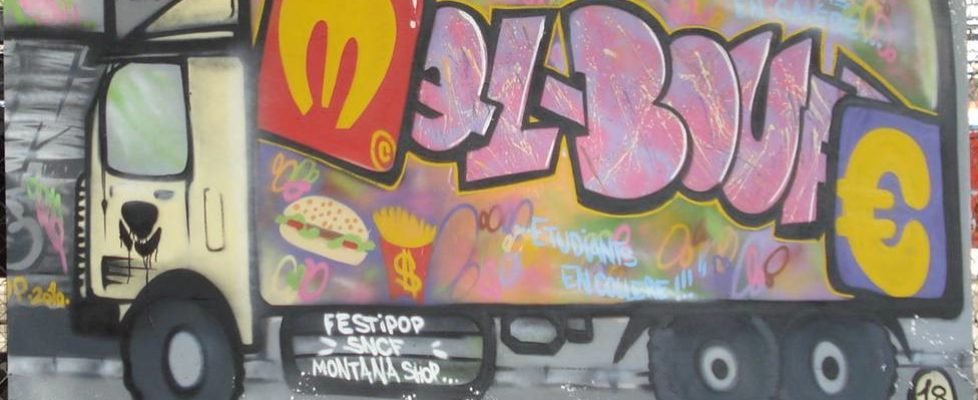 cusf-graff-fresque-sncf-festipop-2010-3