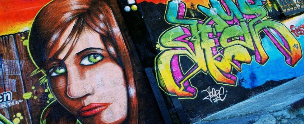 cusf-graff-fresque-sncf-festipop-2014-1