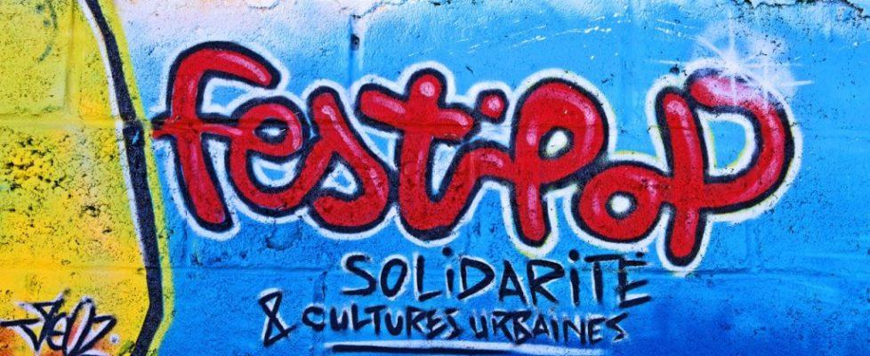 cusf graff fresque sncf festipop 2014 2