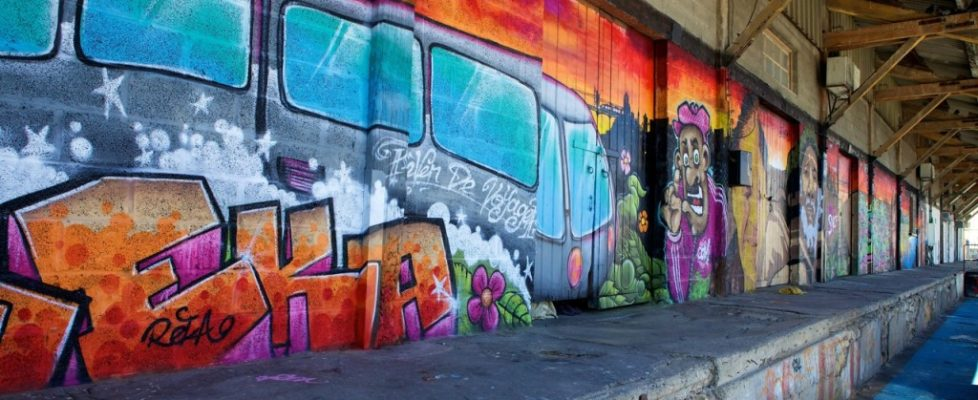 cusf-graff-fresque-sncf-festipop-2014-3