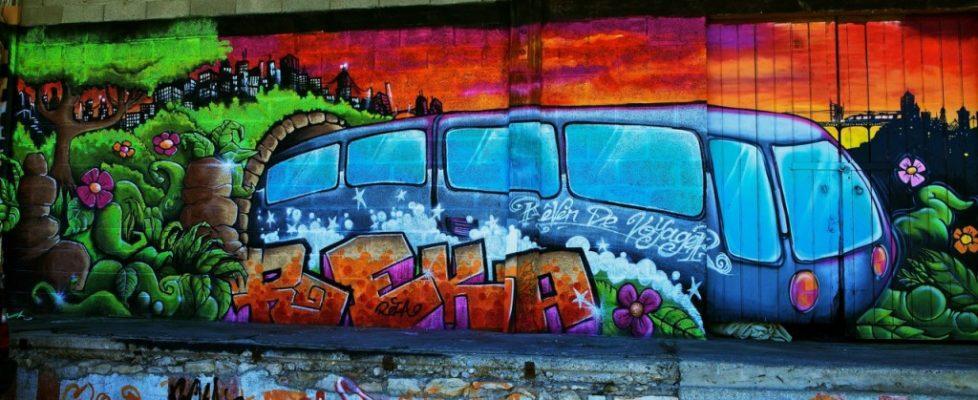 cusf-graff-fresque-sncf-festipop-2014-5