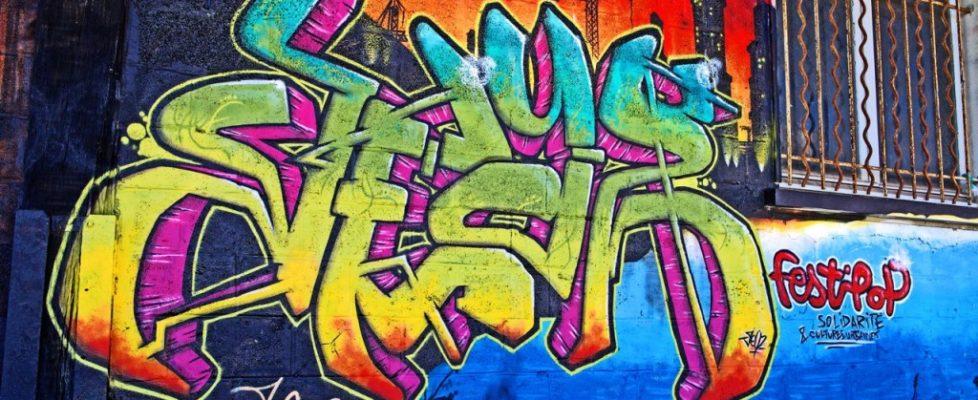 cusf-graff-fresque-sncf-festipop-2014-8