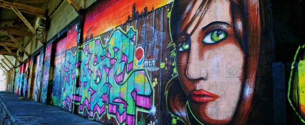 cusf-graff-fresque-sncf-festipop-2014-9