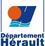logo-conseil-general-de-l-herault