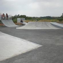 meze skatepark ssc vue 1