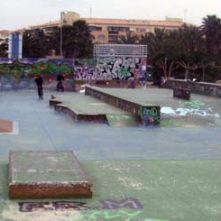 skatepark_sete_1_34