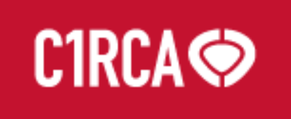 c1rca-logo