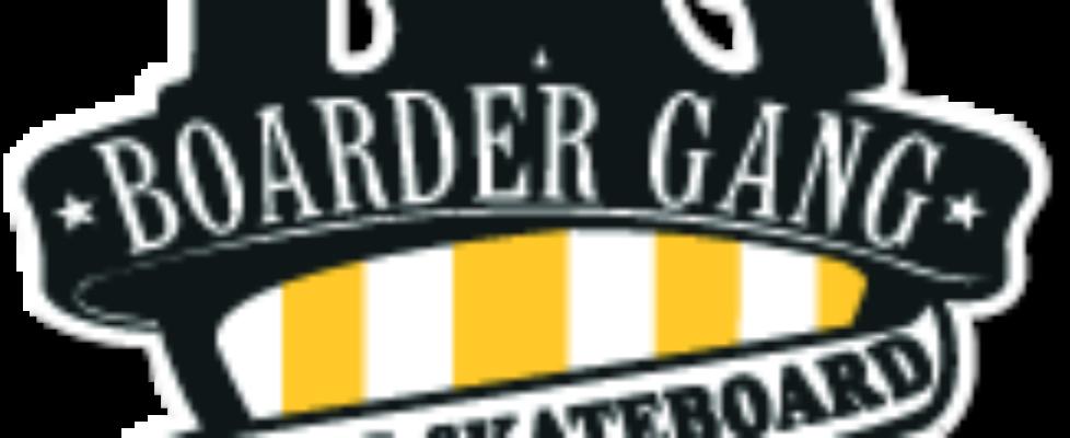 logo-boarder-gang