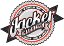 logo-jacker