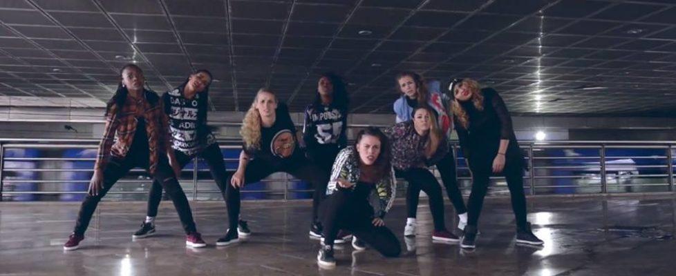 cusf-festipop-2015-breakdance-notag