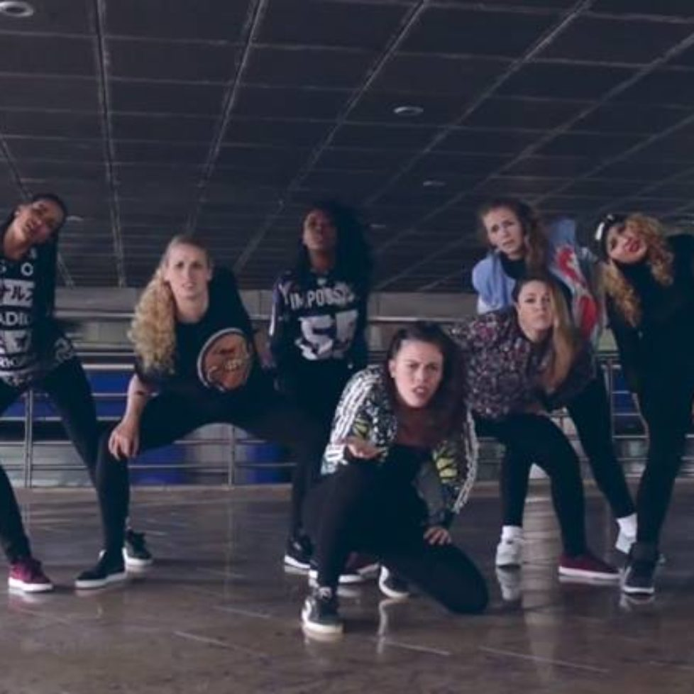 cusf festipop 2015 breakdance notag1