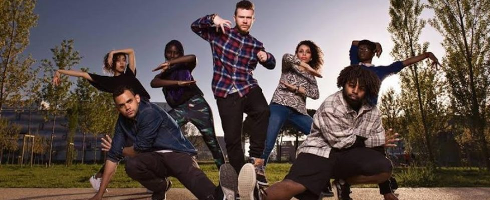 cusf-festipop-2015-breakdance-soulfam