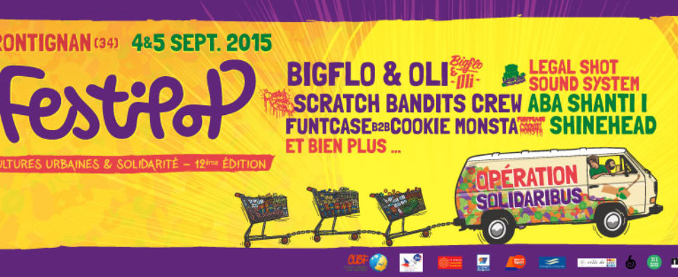 coverFb-Festipop2015-prog