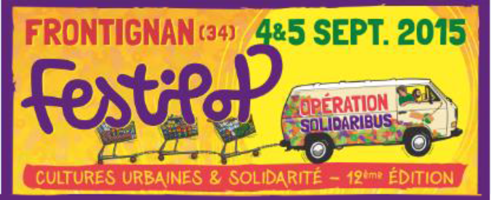 festipop banniere solidaribus