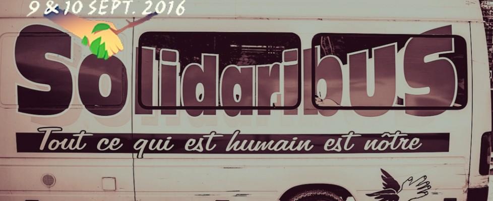 Solidaribus2016