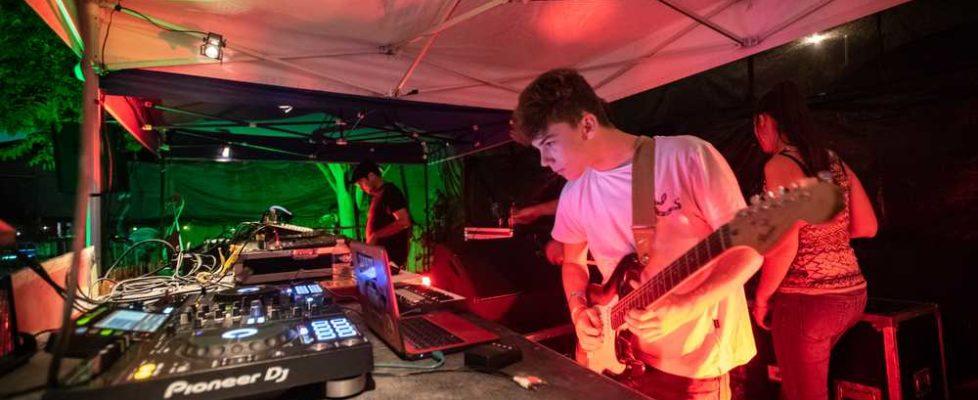 Festipop-2018-photo-clement-0029