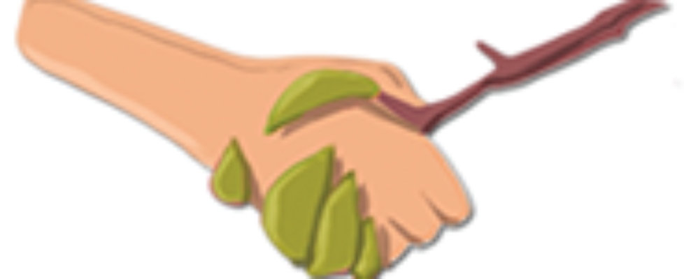 Festipo-logo-profil-resaux-sociaux